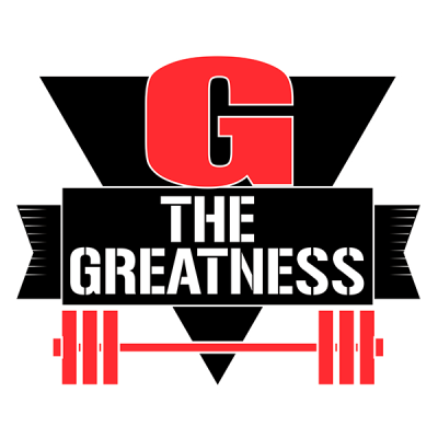 Greatness Fit Fest