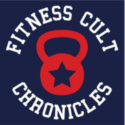 Fitness Cult Chronicles